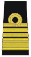 RO-Navy-OF-6s