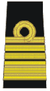 RO-Navy-OF-6s.png