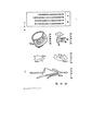 ROC1932-06-11-1932-08-20Law90018att5.pdf
