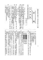 ROC1968-10-01道路交通標誌標線號誌設置規則1.pdf
