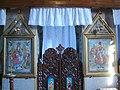 RO AB Biserica Schimbarea la Fata - Suseni din Almasu Mare (40).jpg