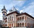 RO BZ Communal palace huginstraightened.jpg