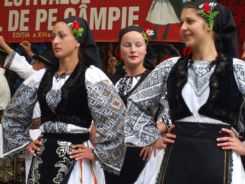 fișier ro cj catina dancers jpg wikipedia