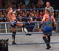 RVD vs. 'Cowboy' James Storm superkick.jpg