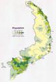 RVN-Population.png