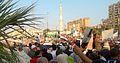 Rabaa protests.jpg