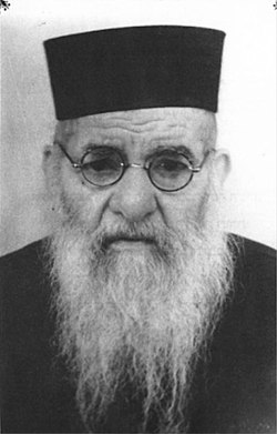 Rabbi Yoseph Ben Naim.jpg