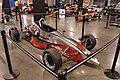 Race Cars North American Motor Sports Expo (13072399185).jpg