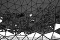 Radar Love (7402545894).jpg