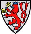 Radevormwald Wappen.png