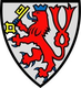 Coat of arms of Radevormwald