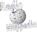 Radio Wikipedia Series 2 Logo.png
