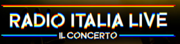 Radioitalialive2017.png