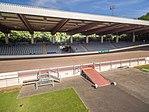 Radstadion Köln im Sportpark Müngersdorf-0058.jpg