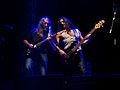 Rafa J. Vegas con Rosendo - 01.jpg