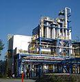 Rafineria.JPG
