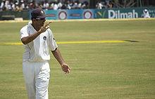 essay on my favourite cricketer rahul dravid