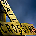 Rail Crossing (2636984882).jpg