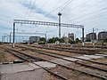Rail yard, Baku (P1090217).jpg