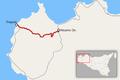 Railway Alcamo Diramazione–Trapani.png