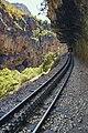 Railway in the canyon 2.jpg