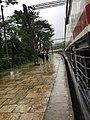 Railway station 02.jpg