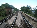 Railway to Lenham - geograph.org.uk - 1325579.jpg