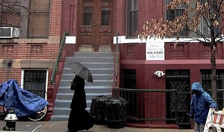 Rain on 129th Street.jpg