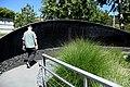 Rainbow Arbor at Skirball Cultural Center (34933680385).jpg