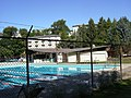 Rainey Park pools (10489714165).jpg