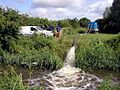 Rainwater Transfer - geograph.org.uk - 482624.jpg