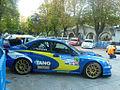 Rally Principe de Asturias (6139209385).jpg