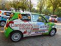 Rally Principe de Asturias 2011 (6132669575).jpg