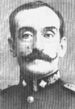Ramón L. Falcón.jpg