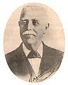 Ramón Nieto.JPG