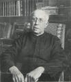 Ramón Ruiz Amado.png