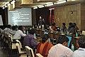 Rama Sarma Dhulipati Talks - Modern Display Techniques Training - NCSM - Kolkata 2010-11-15 7872.JPG