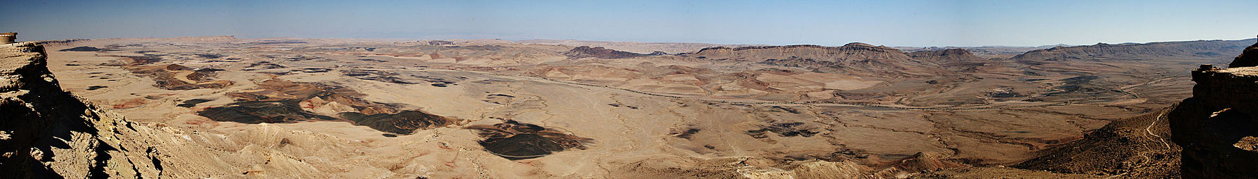 Ramon Crater WidePanorama banner.jpg