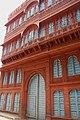 Rampuria Haveli, Bikaner.jpg