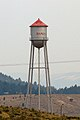 Ramsay Water Tower (8037189626).jpg