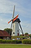 Ramskapelle Callants Molen R01.jpg
