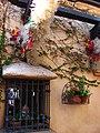 Rancho del Zocalo Restaurante.jpg