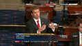 Rand Paul Filibuster.png