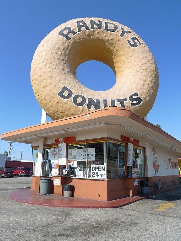 [Image: 576px-Randys_Donuts.jpg]