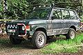 Range Rover modified.jpg