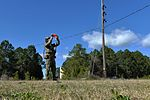 Rangers exercise CAS with F-35A 160211-F-MT297-037.jpg