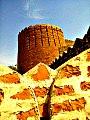 Ranikot Fort (11015274 785861581463372 371845607 n).jpg