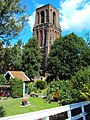 Ransdorp tower 2.jpg