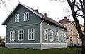 Rantens småskola, StOlofsgatan 50 (RAÄ-nr Falköping 31-1) 4853.jpg