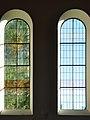 Rapperswil - Reformierte Kirche - Innenansicht 2010-10-29 16-06-02 ShiftN.jpg